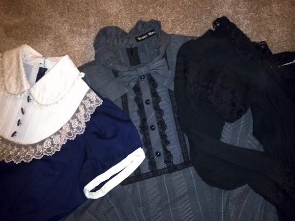 wardrobe2014-1