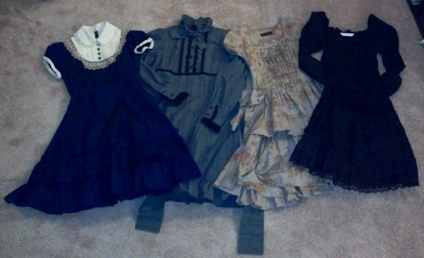 wardrobe2014-2