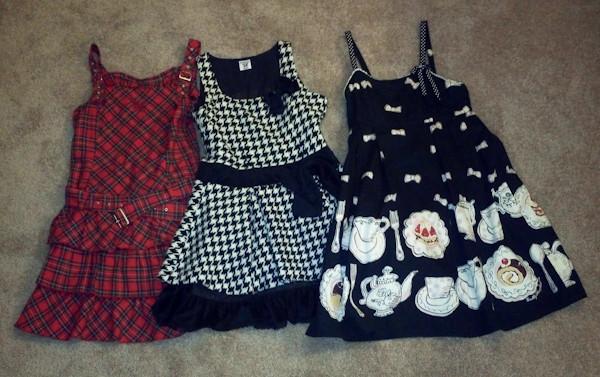 wardrobe2014-7