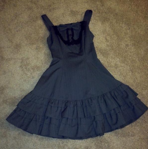 wardrobe2014-8