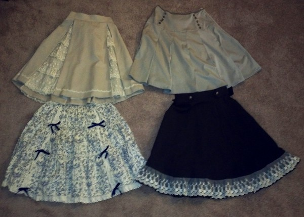wardrobe2014-9