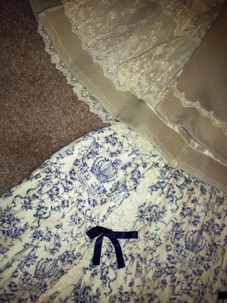 wardrobe2014-10