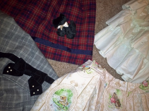 wardrobe2014-14