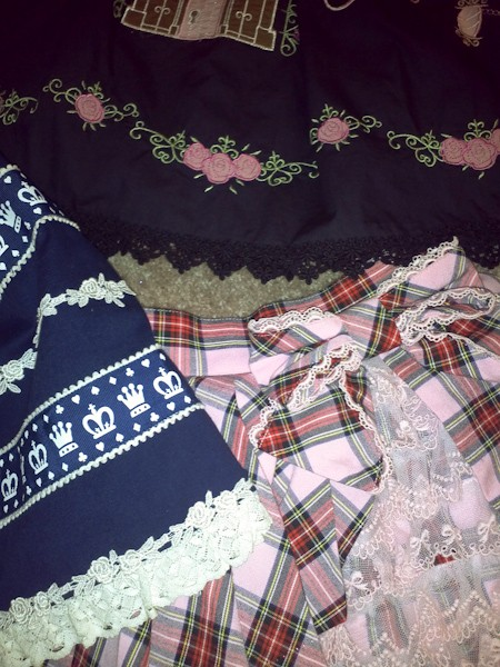 wardrobe2014-16