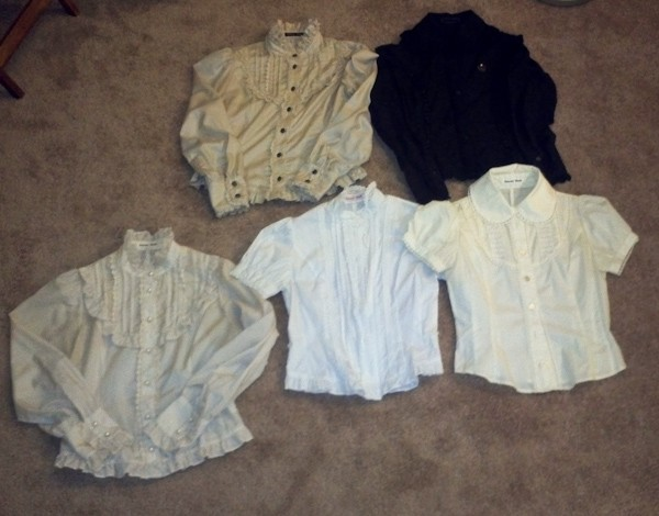 wardrobe2014-19