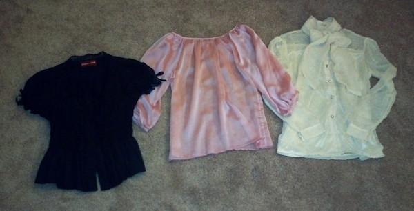 wardrobe2014-20