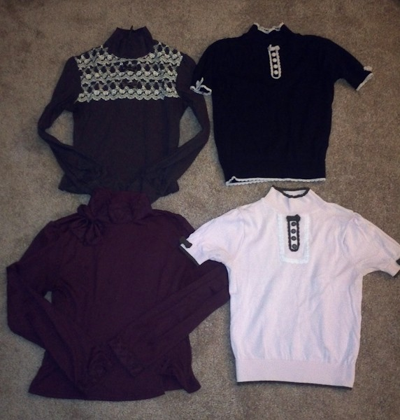 wardrobe2014-21