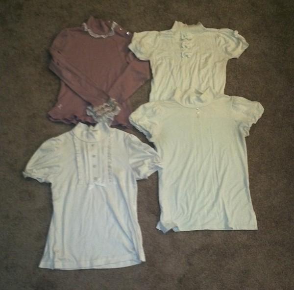 wardrobe2014-22