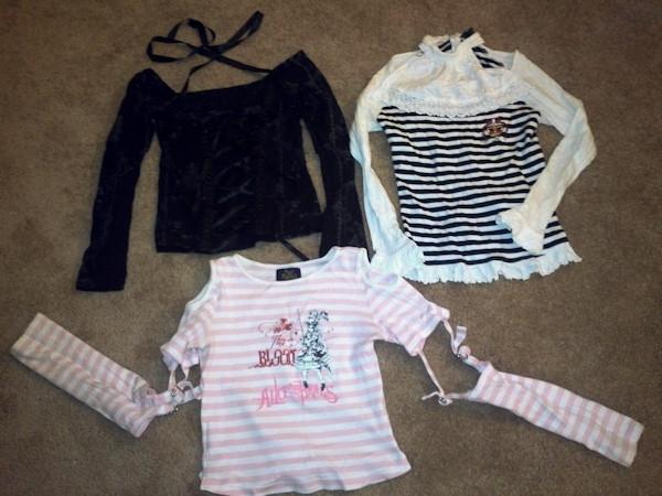 wardrobe2014-23