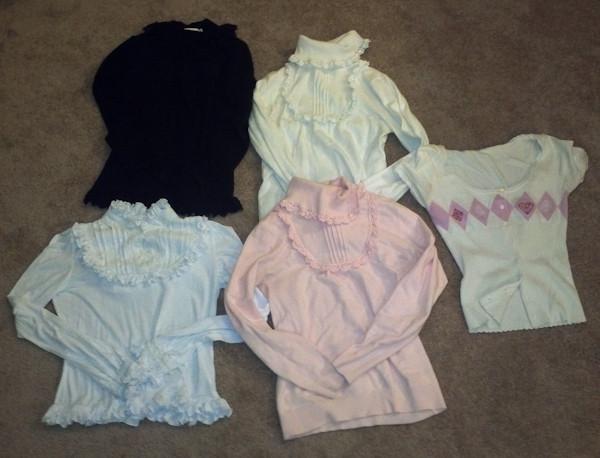 wardrobe2014-25