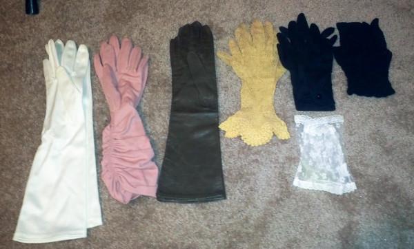 wardrobe2014-29