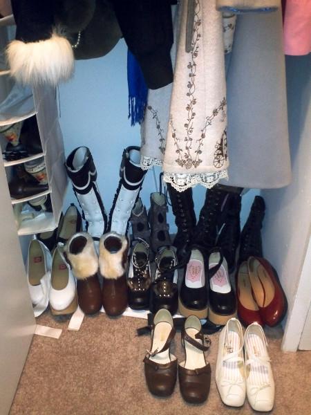 wardrobe2014-33