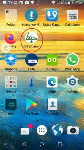 ssh-icon.jpg
