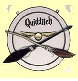 квиддич.png