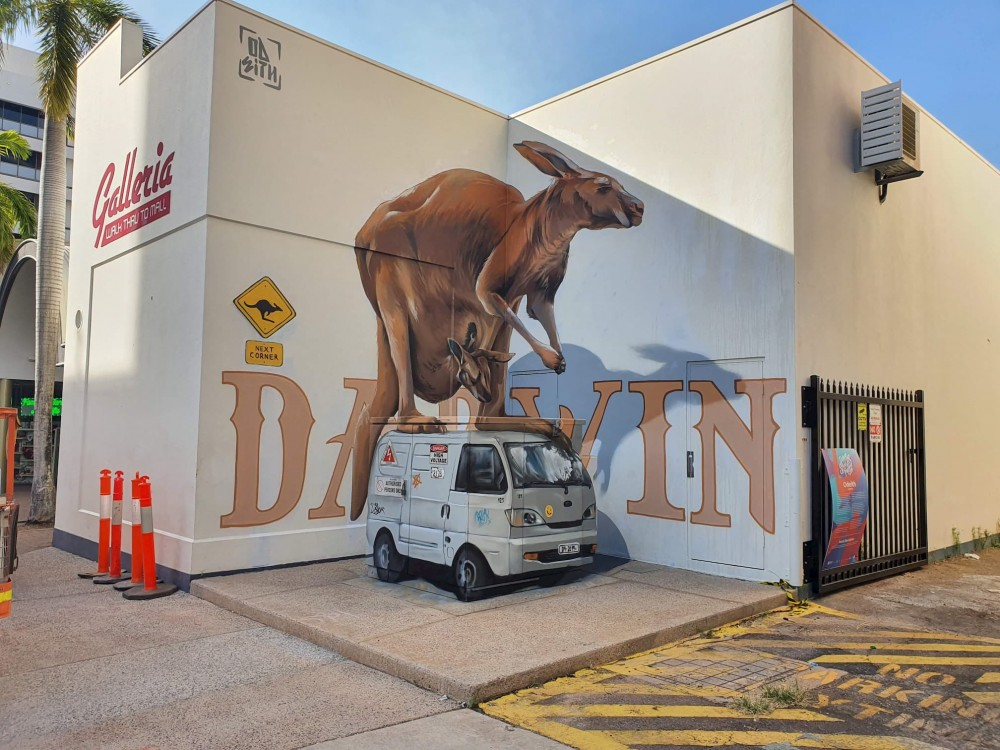 darwin-street-art-festiva-.jpg