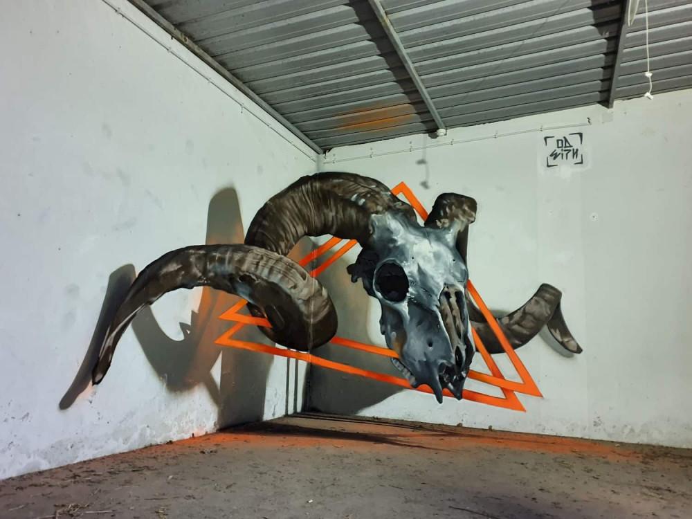 Ram-Skull.jpg
