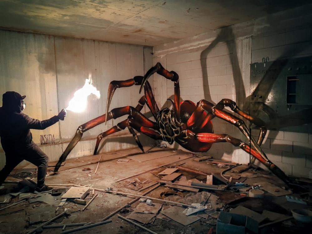 huge-spider-anamorphic-2018-odeith.jpg