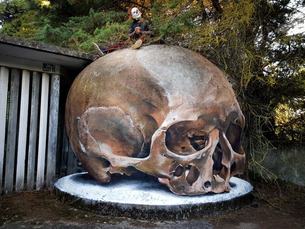huge-skull-odeith-street-art.jpg