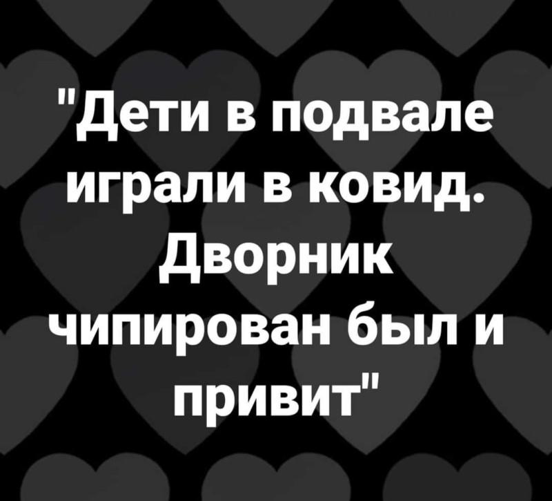 Ekm4AG_XYAAdtmW.jpg