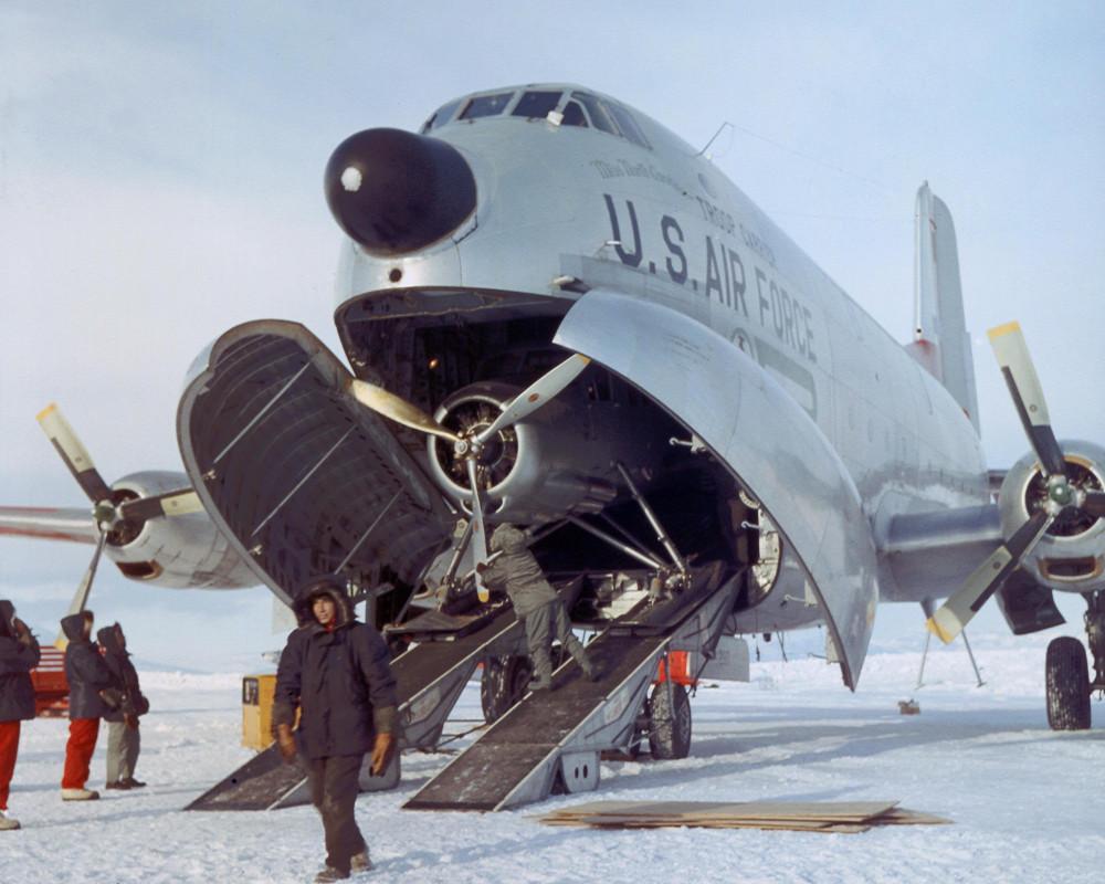 C_124.jpg