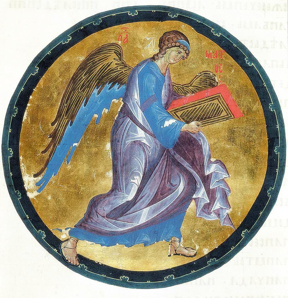 евангелие хитрово ангел3.jpg