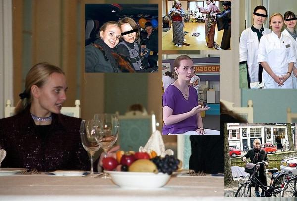 дочки путина в библиотеке кремля2 — копия.jpg