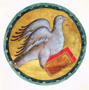 хитрово орел.jpg