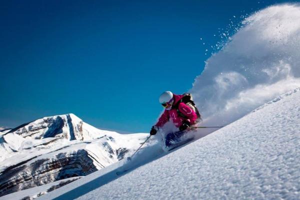 extreme sports 4 essay