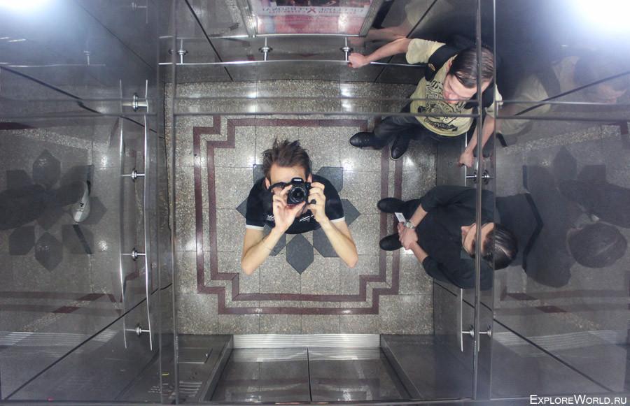 menara-lift