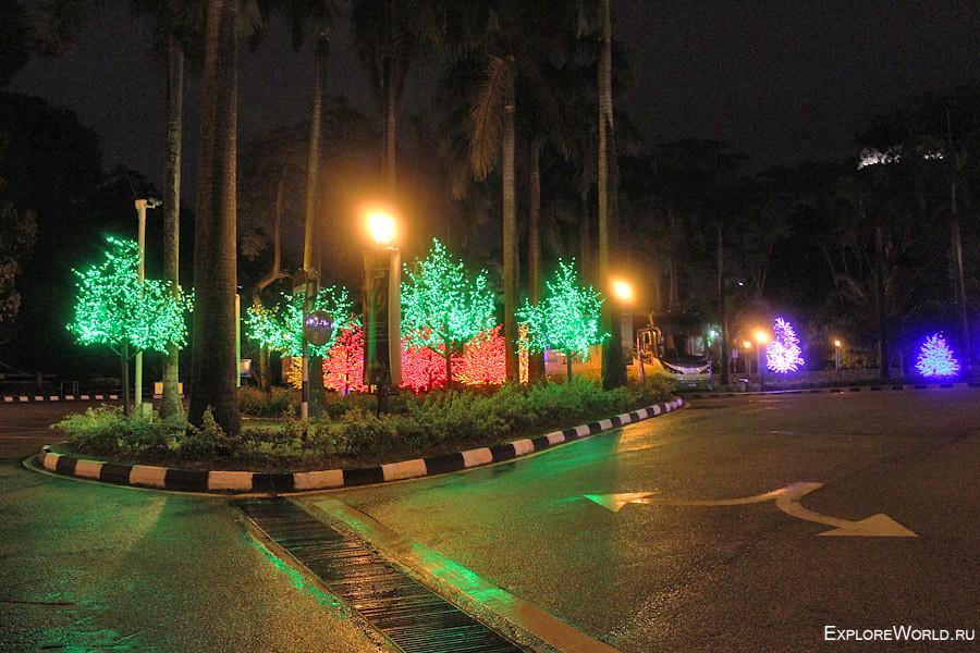 menara-park-malaysia
