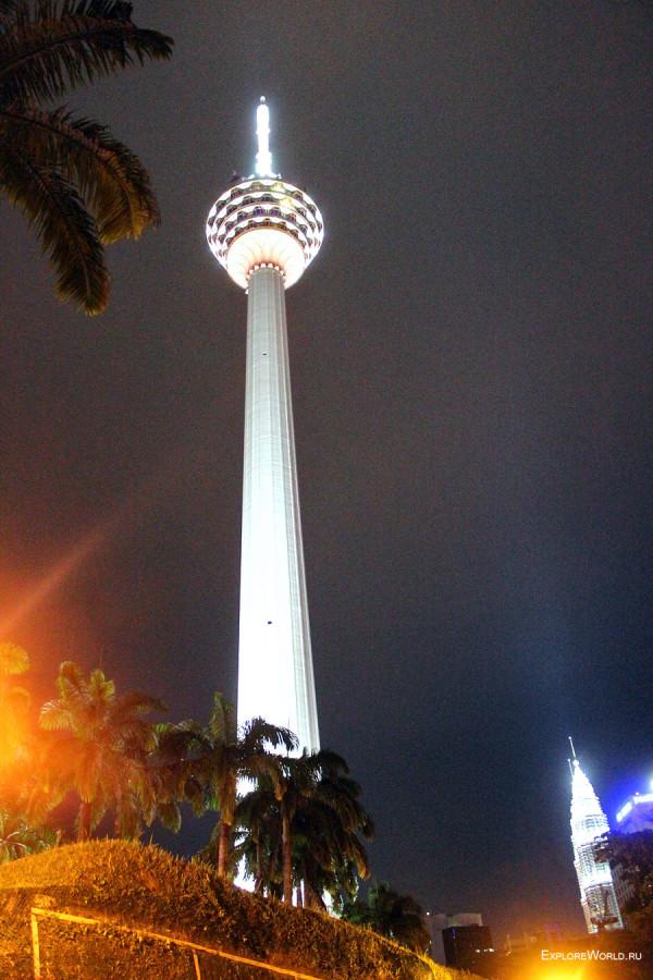 menara-petronas-towers