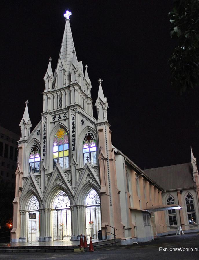 hram-katolik
