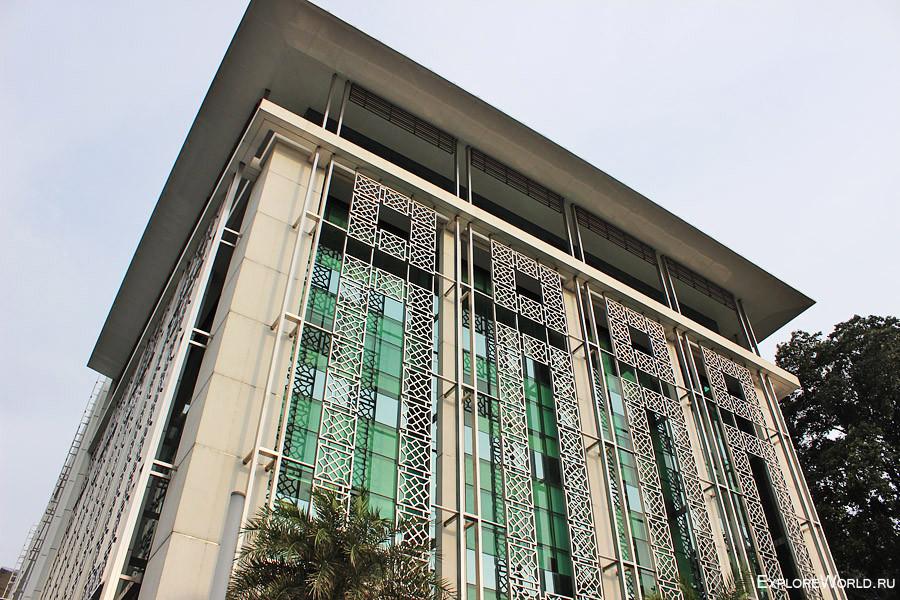 islam-museum