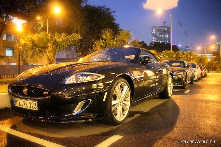 jaguar-cars