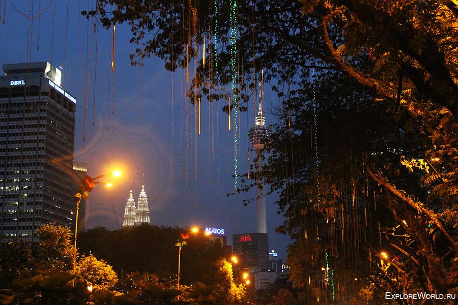 menara-petronas-malaysia