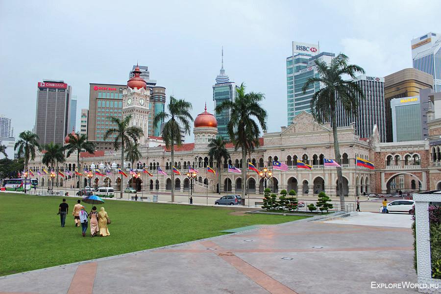 place-malaysia-merdeka