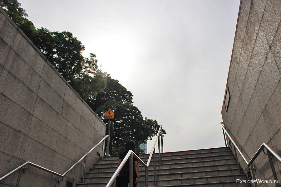 metro_exit
