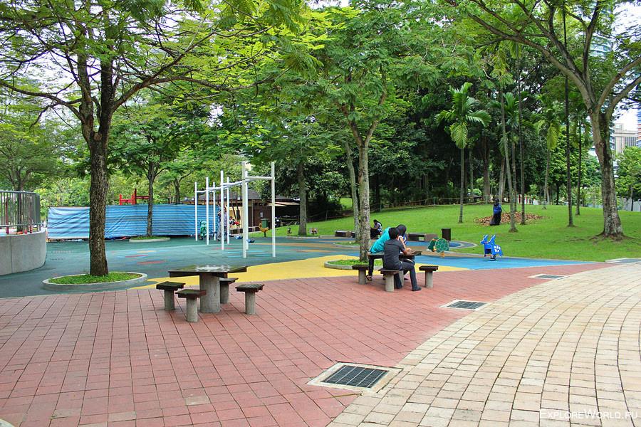 park_petronas_twin