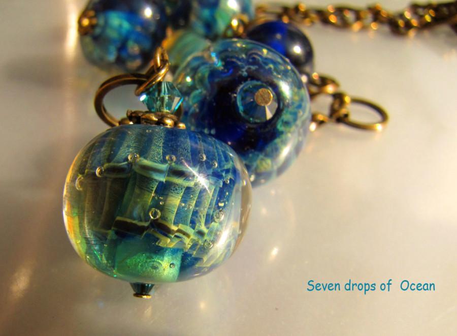 seven drops of the ocean1