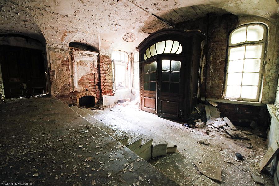 восстановят загородный дом фаберже в санкт петербурге фото прекрасно разбиралась