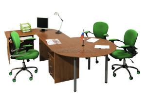 мебель Лира jpg