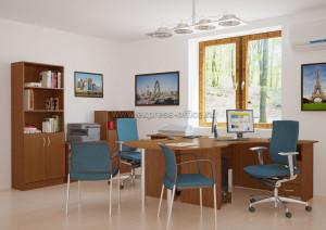 мебель для персонала Лира