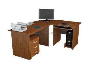 мебель Лира