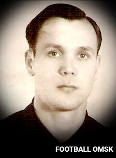 Хамит Галимов