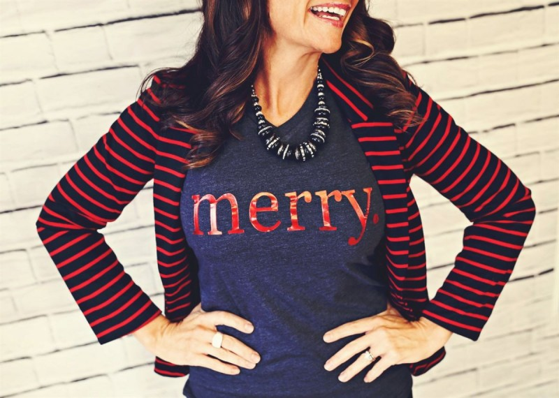 Best Places to Find Cheap Christmas T-Shirts Online