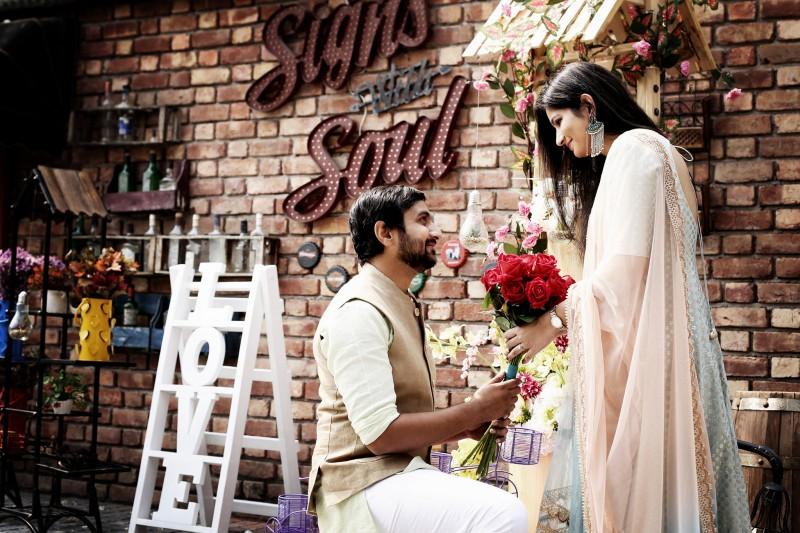 best candid wedding photographers in gurgaon