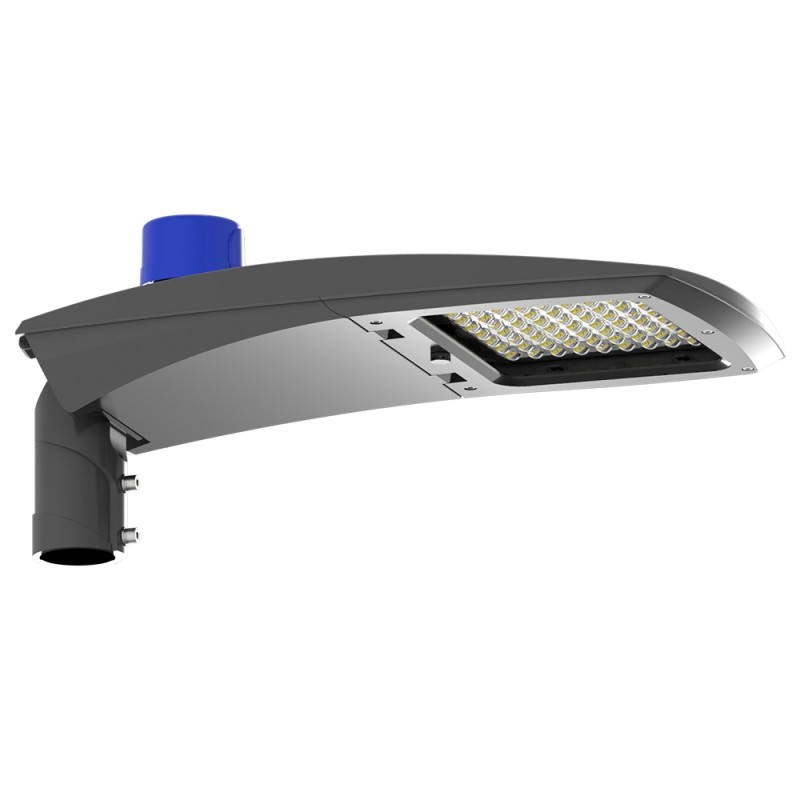 How Worthy Are Purchasing LED Street Lighting From Supplier At The Market Best Price?