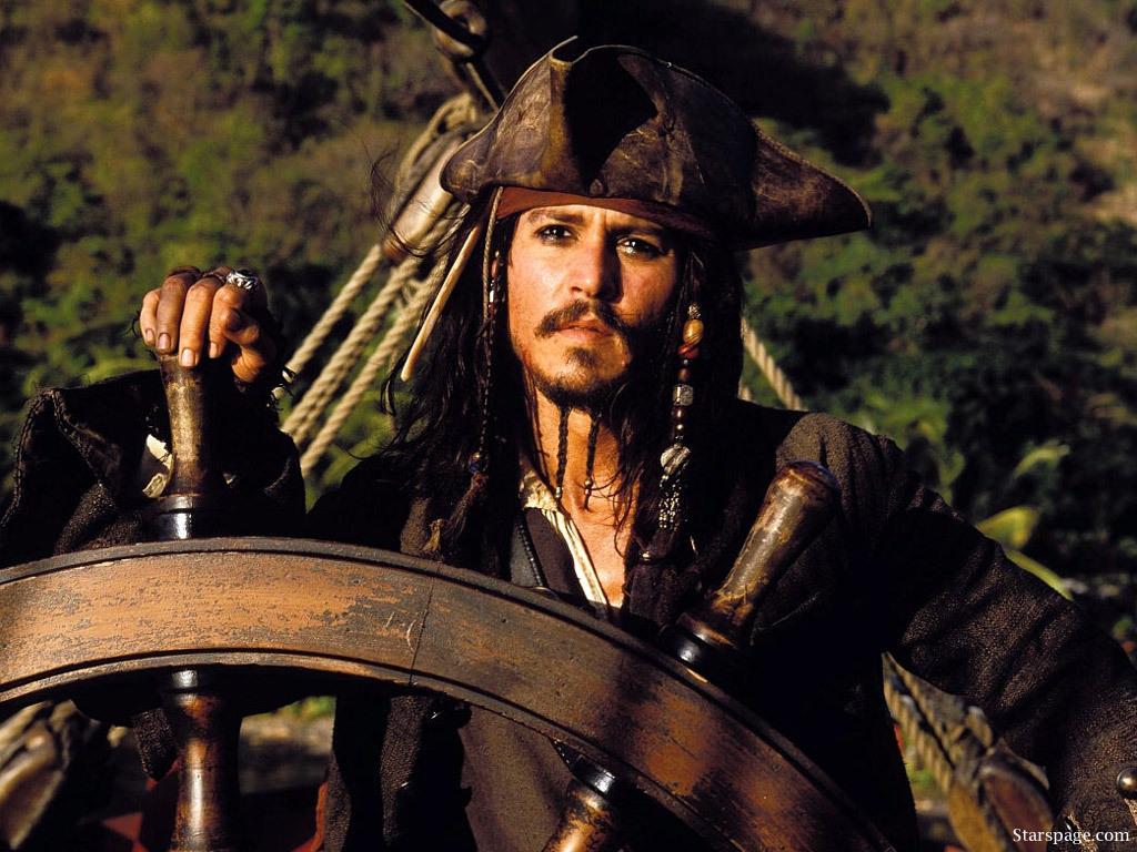 Captain-Jack-Sparrow