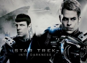 Star-Trek-Into-Darkness-