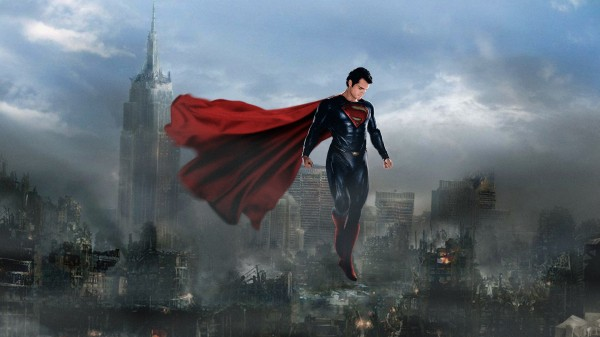 Man-Of-Steel-In-The-Sky-